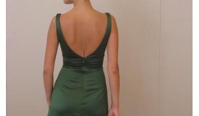 vestidos-baile-304