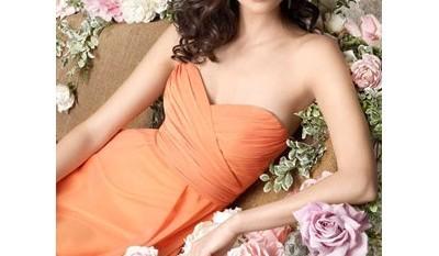 vestidos-baile-305
