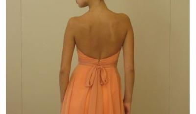 vestidos-baile-306
