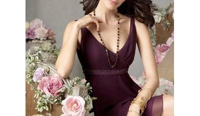 vestidos-baile-307