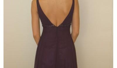 vestidos-baile-308