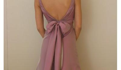 vestidos-baile-310