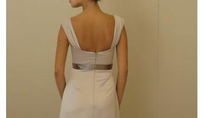vestidos-baile-312