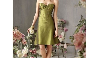 vestidos-baile-313