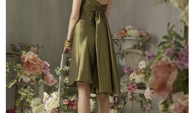 vestidos-baile-314