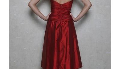 vestidos-baile-315