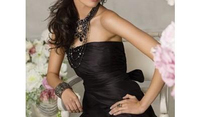 vestidos-baile-316
