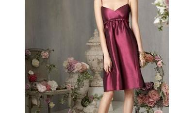 vestidos-baile-317