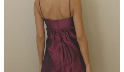 vestidos-baile-318