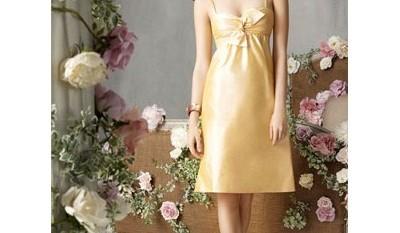 vestidos-baile-319