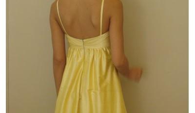 vestidos-baile-320