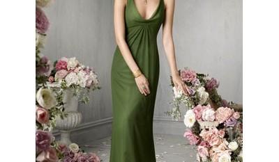 vestidos-baile-321