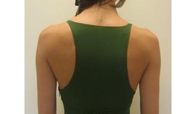 vestidos-baile-323