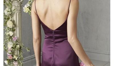 vestidos-baile-325