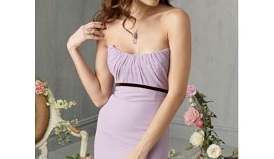 vestidos-baile-326