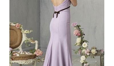 vestidos-baile-327