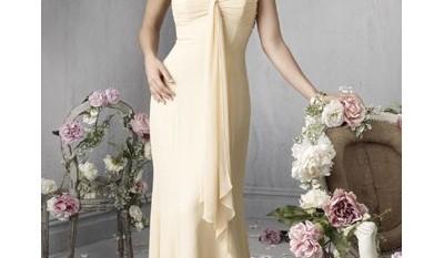 vestidos-baile-329