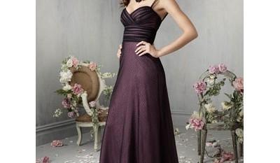 vestidos-baile-330