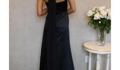 vestidos-baile-333