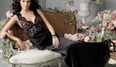 vestidos-baile-334