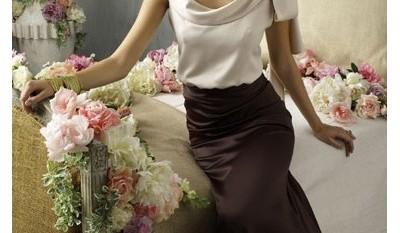 vestidos-baile-336