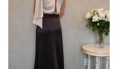 vestidos-baile-337