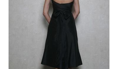 vestidos-baile-338