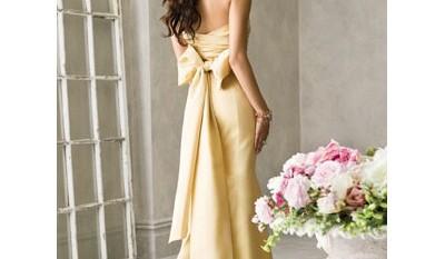vestidos-baile-339