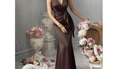 vestidos-baile-340