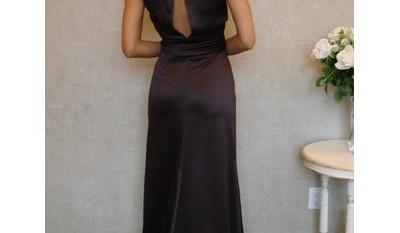 vestidos-baile-341