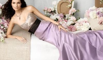 vestidos-baile-342