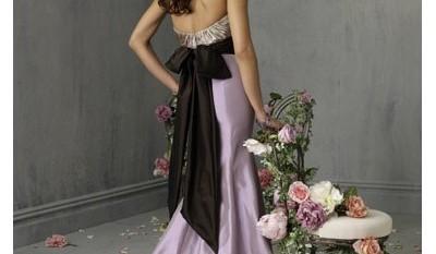 vestidos-baile-343
