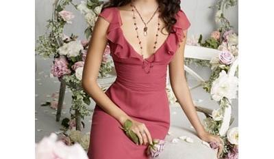 vestidos-baile-344