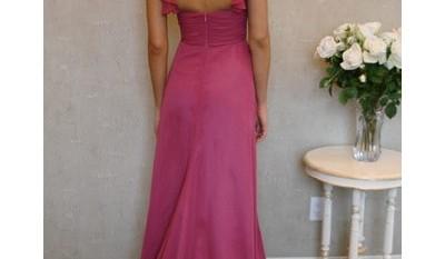 vestidos-baile-345