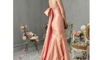 vestidos-baile-346