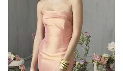 vestidos-baile-347