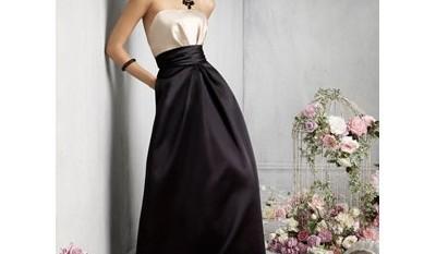 vestidos-baile-348