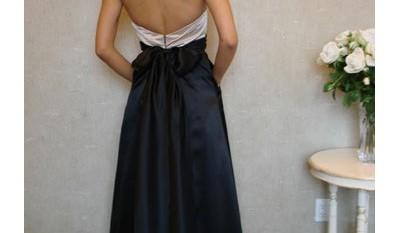 vestidos-baile-349