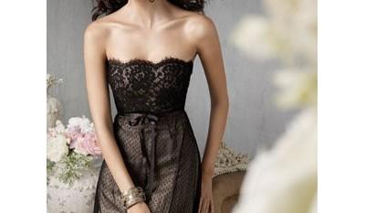 vestidos-baile-350