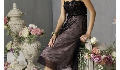 vestidos-baile-351
