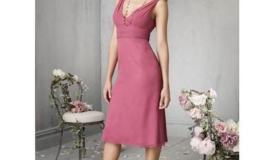 vestidos-baile-352