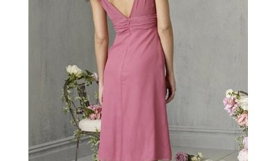 vestidos-baile-353