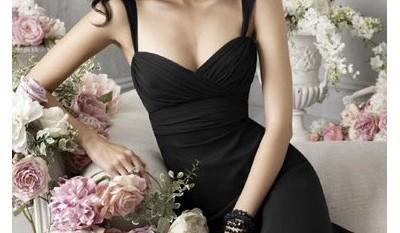 vestidos-baile-355