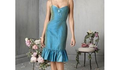vestidos-baile-356