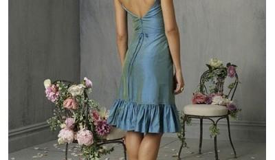 vestidos-baile-357