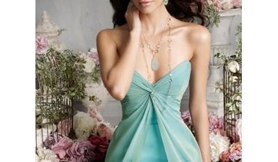 vestidos-baile-358