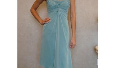 vestidos-baile-359