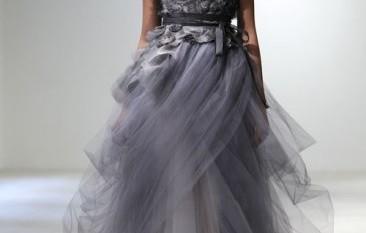 vestidos-coctel-10