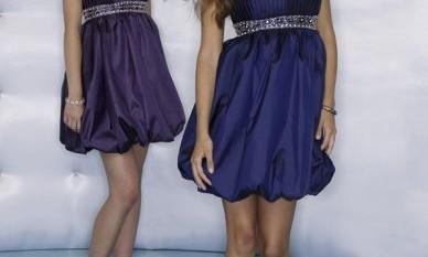 vestidos-coctel-101