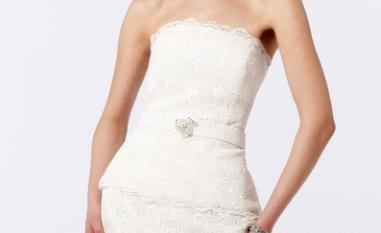 vestidos-coctel-104
